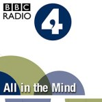 All-In-The-Mind-BBC