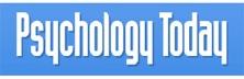 Psychology-Today-logo2